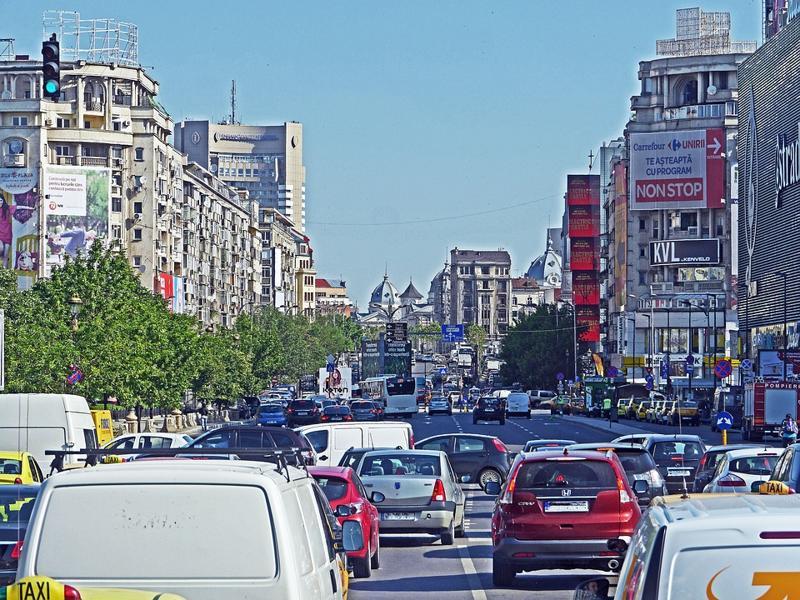 Vrei să îți vinzi apartamentul din București? Iată cum să faci asta!