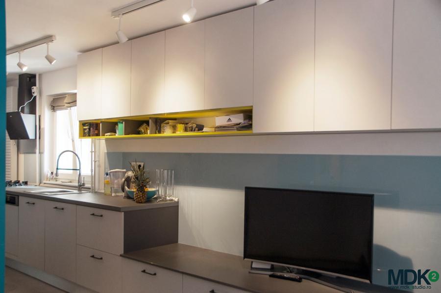 apartament plin de culoare bucuresti mdk2 studio living 7