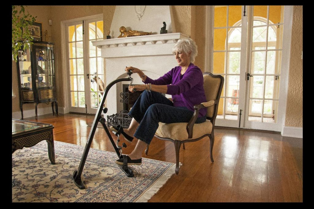 bicicleta portabila vitarid r 1