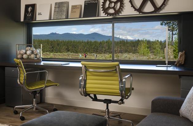 casa-pe-un-singur-nivel-interior-birou 1