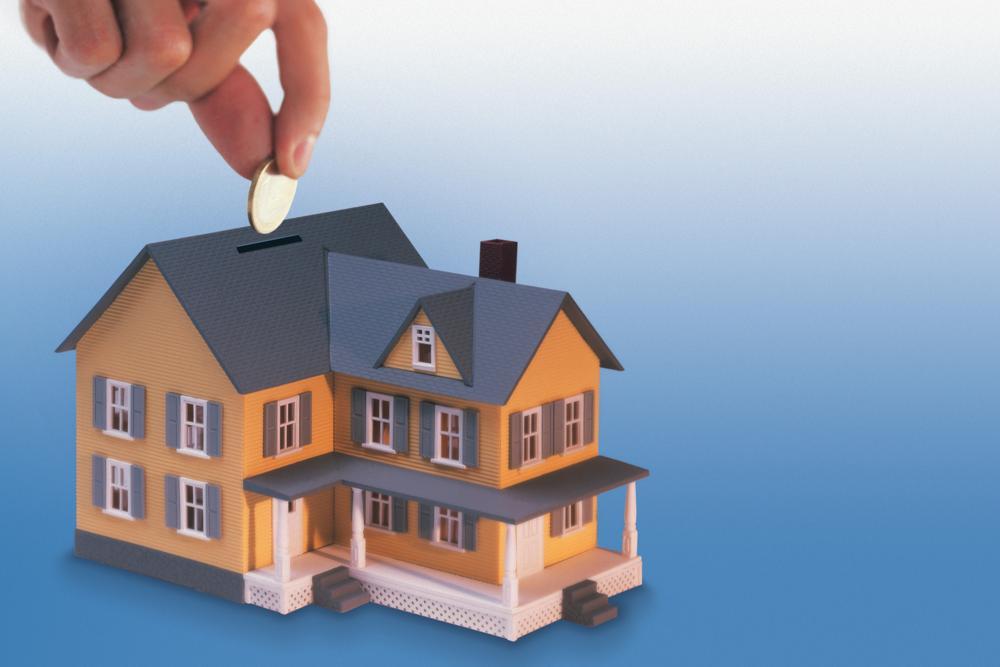 ce este locuinta pentru tine? o investitie, o cheltuiala sau o sursa de veniti