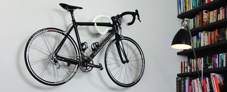 suport pentru bicicleta