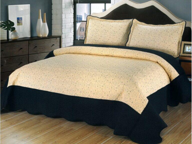 cuverturile de pat